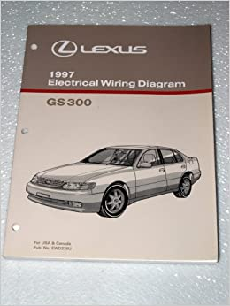 lexus gs300 electrical wiring diagram lexus image 1997 lexus gs300 electrical wiring diagrams toyota motor on lexus gs300 electrical wiring diagram