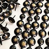 Let's Decorate 5Meters Upholstery Tacks