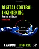 img - for Digital Control Engineering, Second Edition: Analysis and Design book / textbook / text book