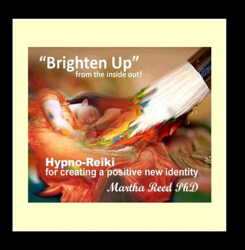 Hypno-Reiki-Clearing-and-Cleansing-the-Chakras