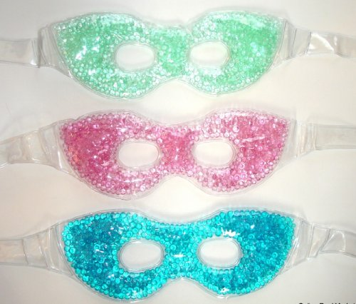 Buy gel eye mask