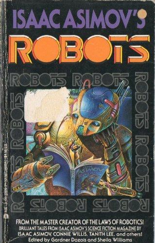 Hese20 Download Isaac Asimovs Robots Book Pdf Audio Id 037rytb