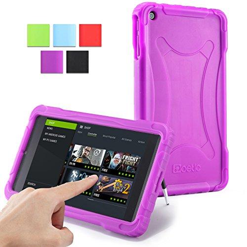 Amplify Tablet Case Nvidia Shield Tablet Case