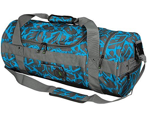 Planet Eclipse Paintball Holdall...