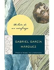 Relato de un náufrago / The Story of a Shipwrecked Sailor