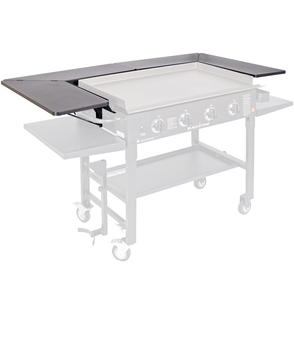 Blackstone 36″ Griddle Surround Table Accessory
