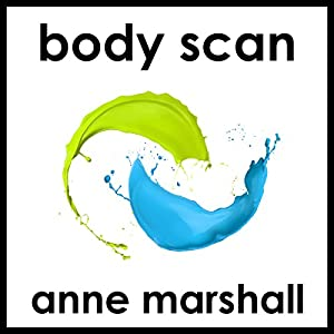 Body Scan Rede