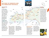 Fodors The Amalfi Coast, Capri & Naples (Full-color Travel Guide)