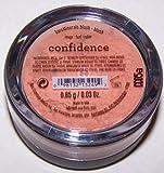 Bare Escentuals Confidence Blush