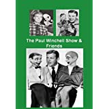 The Paul Winchell Show And Friends With Jerry Mahoney And Knucklehead Smiff / Bonus- Rootie Kazootie / Howdy Doody Time