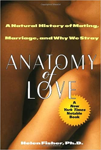 ANATOMY OF LOVE E-BOOKS DOWNLOAD