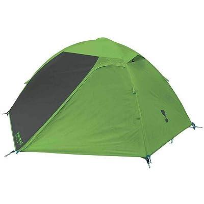 RT One Size One Color 3-Person 3-Season Eureka Suma Tent: Garden & Outdoor
