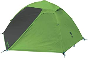 RT One Size One Color Green 2-Person 3-Season Eureka Suma Tent