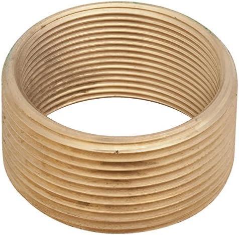 White 1 per Bag Danco Corp. Danco 35981B 1-7//8-Inch Rubber Drain Stopper