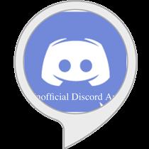Amazon com: Discord app (unofficial): Alexa Skills