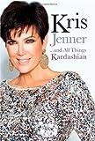 Kris Jenner... And All Things Kardashian, Kris Jenner, 1451646968