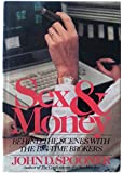 Sex and Money: Behind the Scenes With the Big-Time Brokers