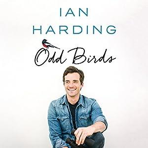 Odd Birds Hörbuch