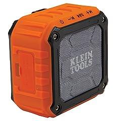 Buchardt S400 speakers review | Audio HiFi: Hi-Fi Audio Component