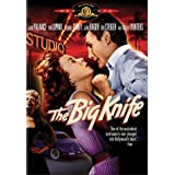 Big Knife (Widescreen) [Import]