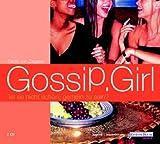 Gossip Girl 02. Ist es nicht schön, gemein zu sein? 2 CDs