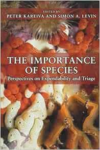 New species book 14 release date
