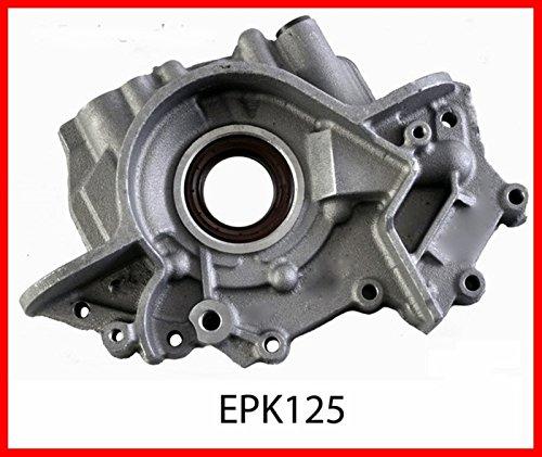 Amazon.com: Engine Rebuild Overhaul Kit FITS: 2002-2004 Ford Focus SVT 121 2.0L DOHC 16v ZETEC: Automotive