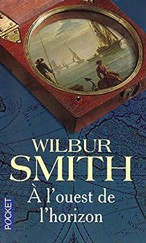 À l'ouest de l'horizon par Smith