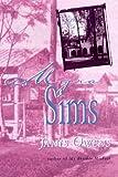 Myra Sims