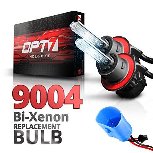 9004 Hid Xenon Light - 2