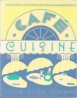 Cafe Cuisine Cloh Applications Tbtbon TB