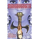 Mahabharata: The Condensed Version of the World's...