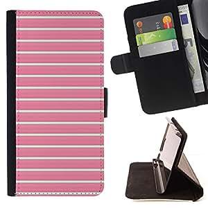 Momo Phone Case / Flip Funda de Cuero Case Cover - Motif Teal rose Clean - Samsung ALPHA G850