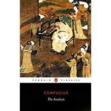 The Analects (Penguin Classics)