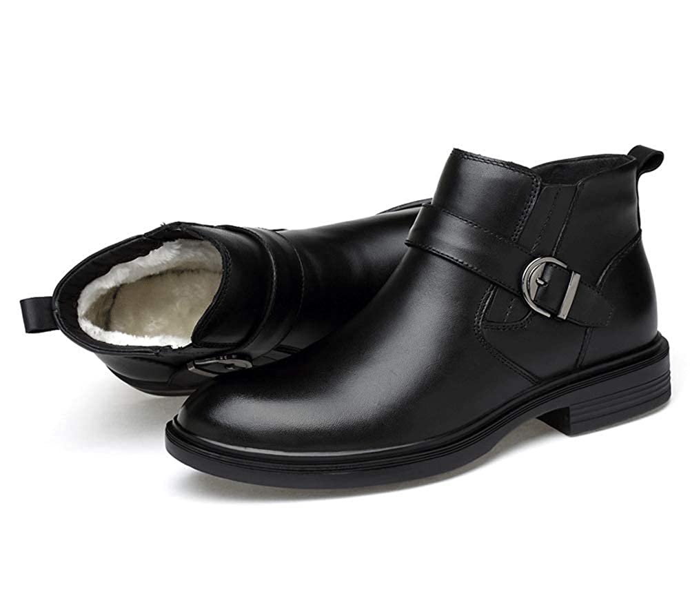 ERMEI , Herren Turnschuhe Schwarz Single schuhe schwarz 38, Schwarz Schwarz Schwarz - Warmschwarz - Größe  39 EU 50a0b3