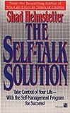 The Self-Talk Solution, Shad Helmstetter, 0671727575