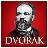 Dvorak (Red Classics)