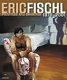 Eric Fischl, Carolin Bohlmann, Jorg Garbrecht, Annelie Lutgens, Peter Schjeldahl, Victoria von Flemming, 3775713794