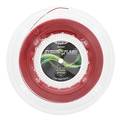 - Topspin - Cyber Flash - 220m - 1,20mm