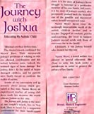 The Journey with Joshua, Naomi Meyer, 1560622563