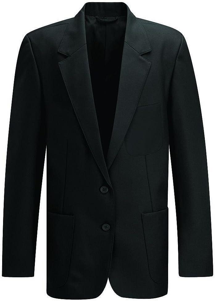 Girls School Blazer Style No. 7160
