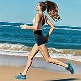 DUOYANGJIASHA Women's Athletic Road Running Mesh