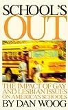 School's Out, Dan Woog, 1555832490