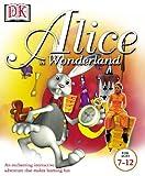 Alice in Wonderland (Fun Learning Interactive Adventure)