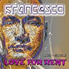 Love For Rent - Maxi Single