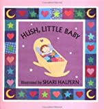 Hush Little Baby, , 1558588078