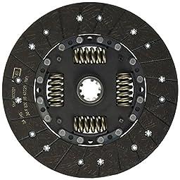 Sachs 1878 005 620 Clutch Disc