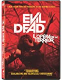 Evil Dead (Bilingual) [DVD + UltraViolet]