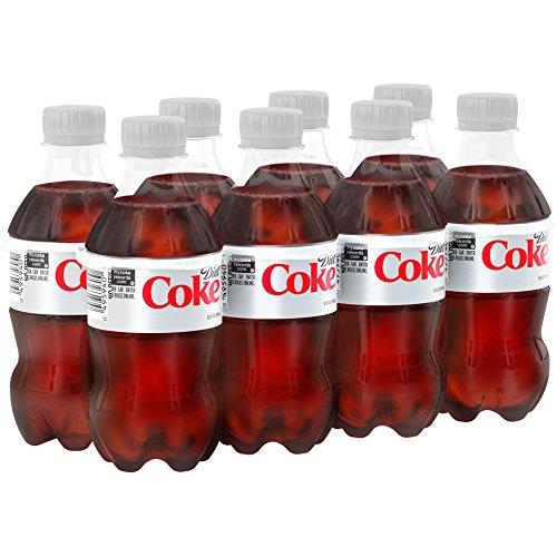 Diet Coke COKESC000030383 12 Pack product image