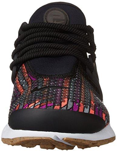 De Nike 001 black Hot Gum Yellow Chaussures Lava 885020 Trail White Femme Noir SRwqFxt